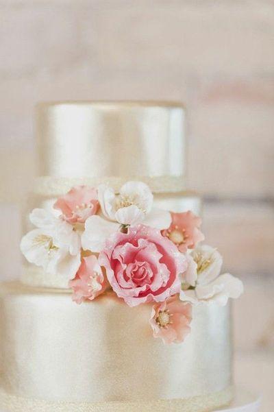 Tortas Para Matrimonio Rustico : Pasteles de bodas ensueño la comuna pink
