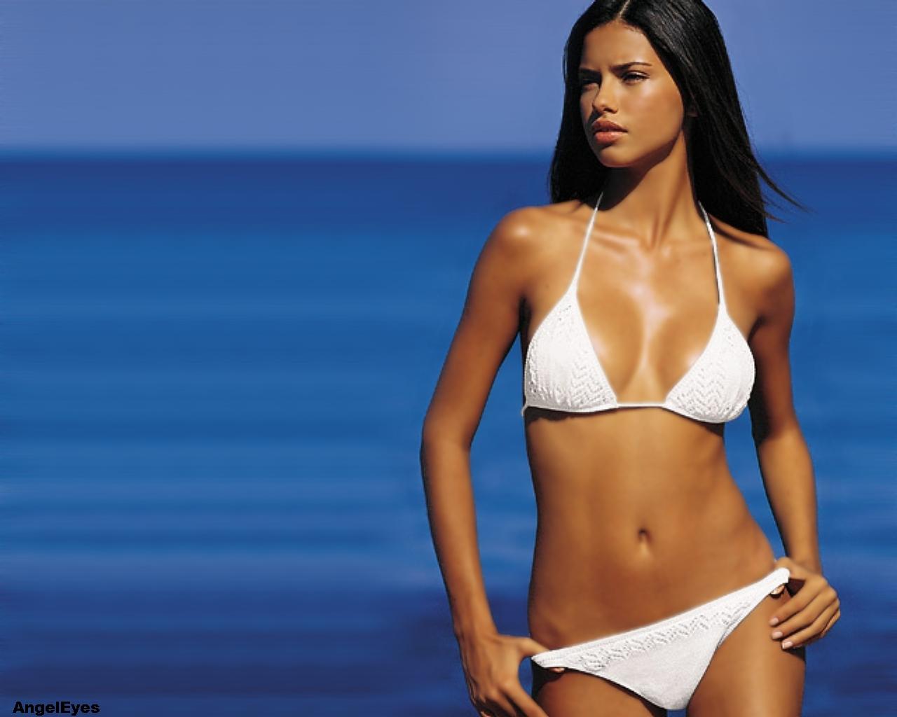 El post de las tias Hot-bikini-girls