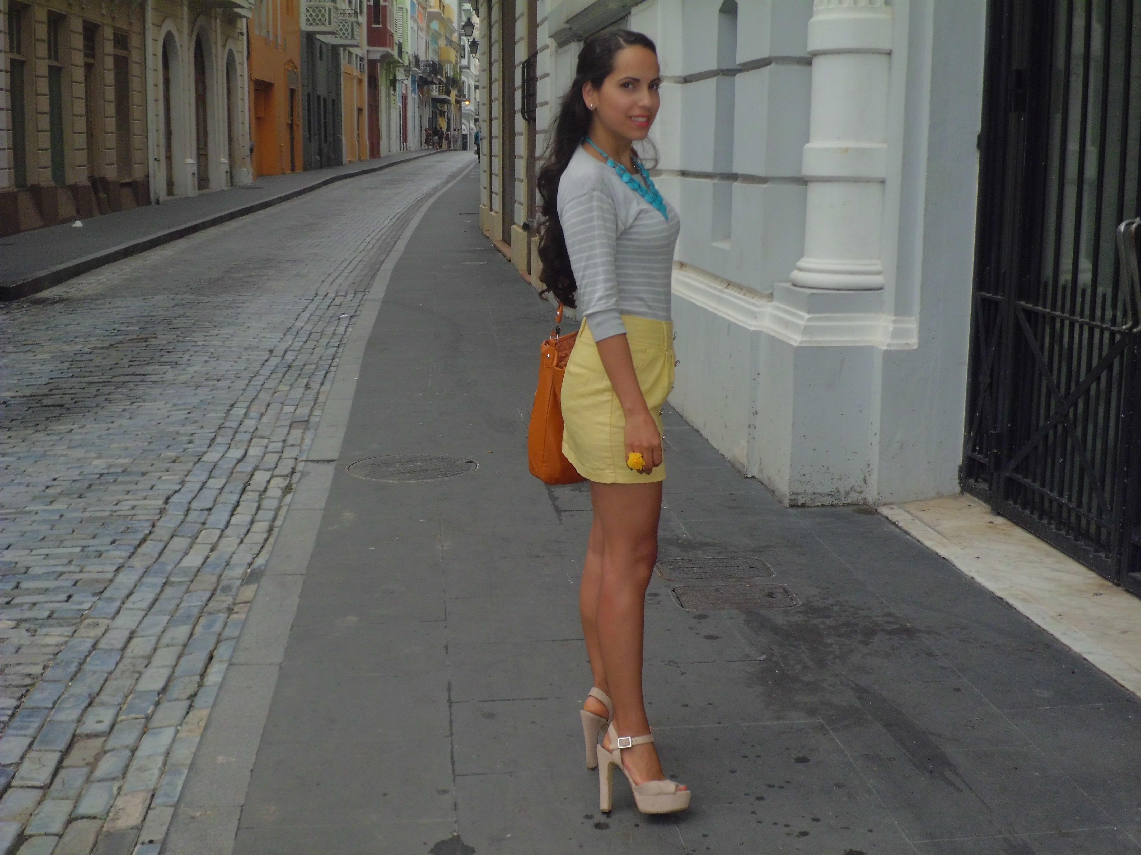reddit sexo paseo