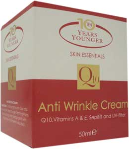 agewonderful-anti-wrinkle-c