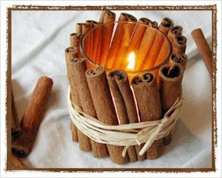 article-new-ehow-images-a04-b3-51-make-cinnamon-stick-candle-holder-800x800
