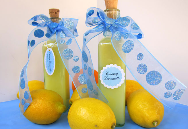 creamy-limoncello_655x450