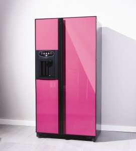 fridge-freezers-photos