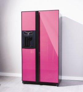 fridge-freezers-photos