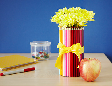 Quick-Homemade-Gifts-for-Teachers-pic
