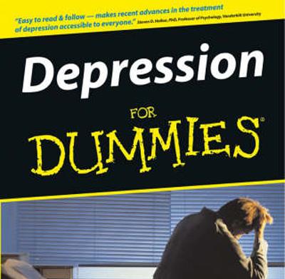 worst_christmas_gift_depression