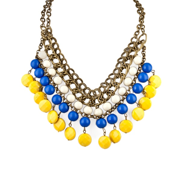atr_beaded_statement_necklace_yel_3451_001_1000