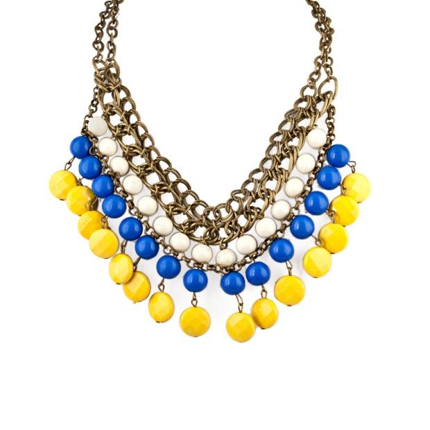 atr_beaded_statement_necklace_yel_3451_001_1000