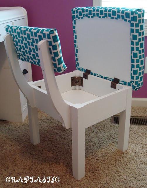 Maneras creativas de guardar objetos de valor en casa la for Cool hidden compartments