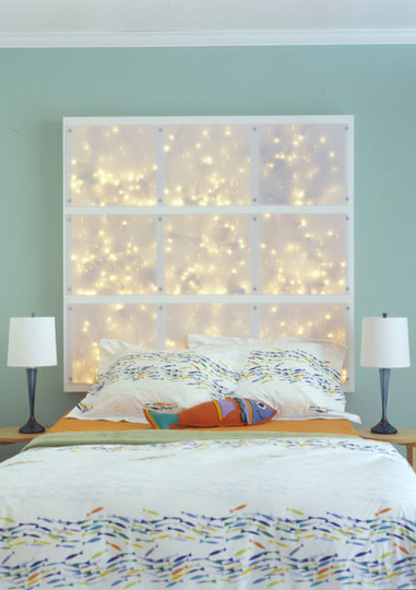 headboards_ss10lg_rect540