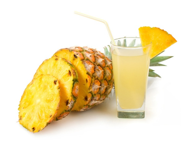 Pineapple_juice2