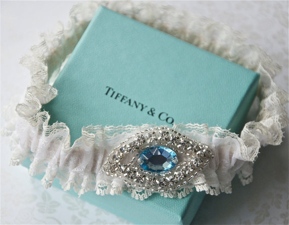 something-blue-tiffany-garter
