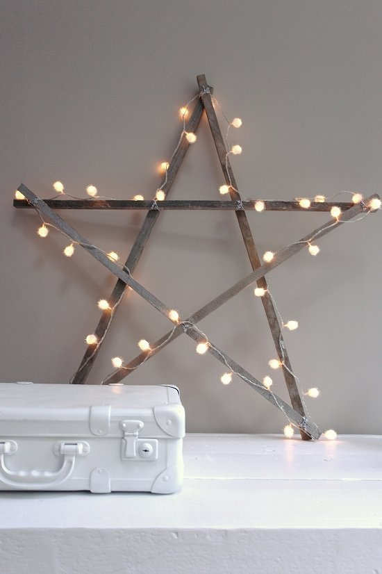 string-lights-ideas-for-your-home-decor-21