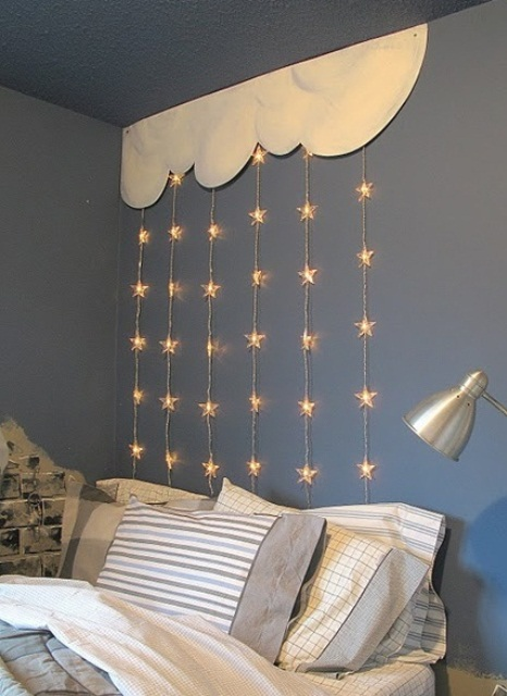 string-lights-ideas-for-your-home-decor-30