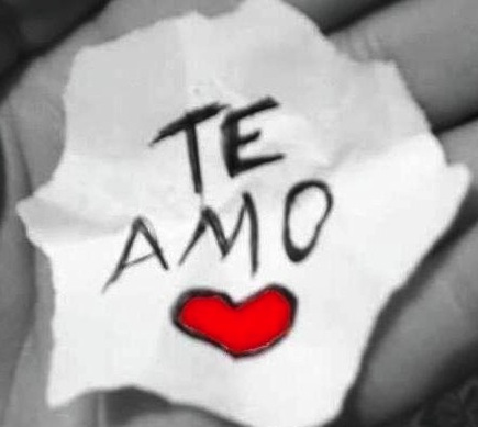 te_amo_grande