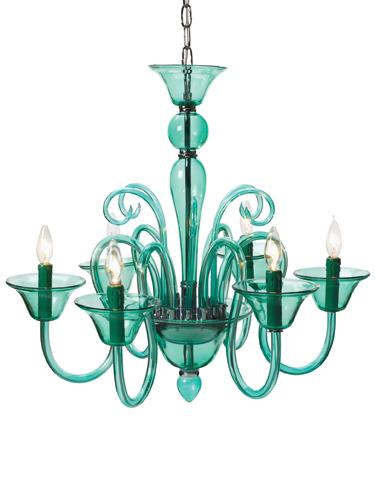 4-blue-chandelier-lgn