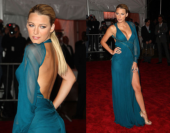 5475820b2ee7fc66_Blake-Lively.preview