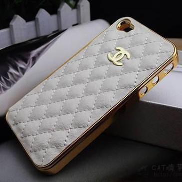 Otra pieza inspirada en Chanel.