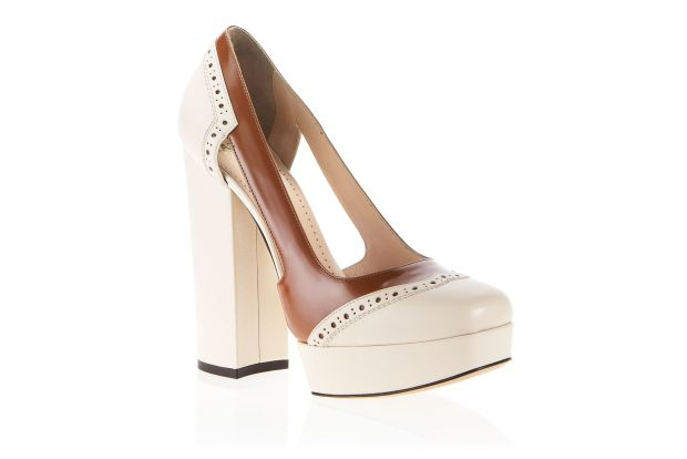 Bally-women-shoes-20130122-163