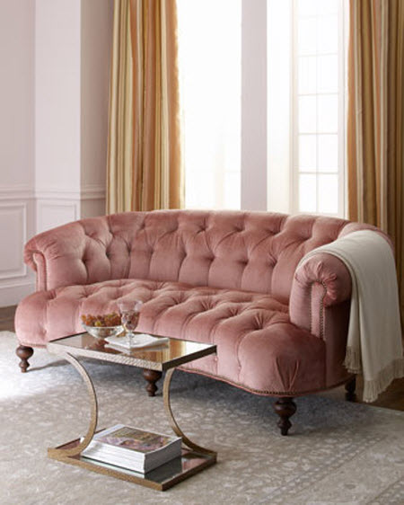 Brussel-Blush-Tufted-Sofa