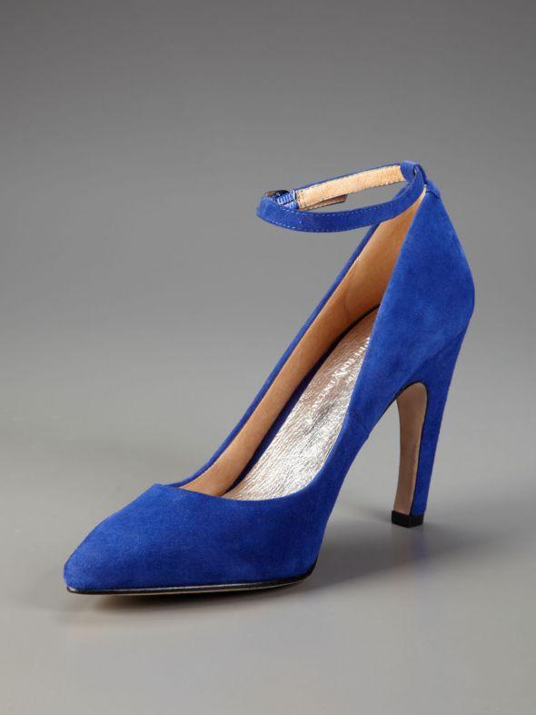 Decades_for_Modern_Vintage_50s_cobalt