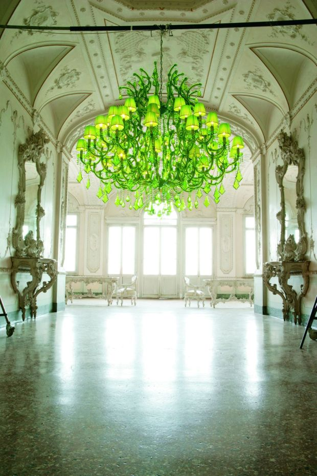 Green-Chandelier-bis-60245-d