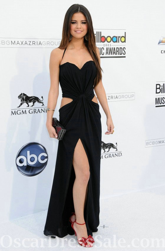 halter-sexy-cut-out-backless-selena-gomez-black-evening-dress-with-slit_20120709111811_650x650px
