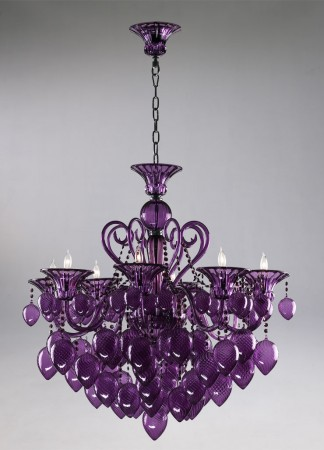 hand_blown_glass_chandelier_murano_style_venetian_blown_glass__96165.1301864023.450.450