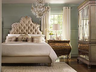 Hooker-Furniture-Sanctuary-Tufted-Bedroom-in-Flax-Natural-3-piece-3016-90850-set-3016-90850-SET