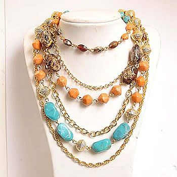 layered_necklace