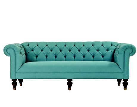 MGBWHOME+sofa