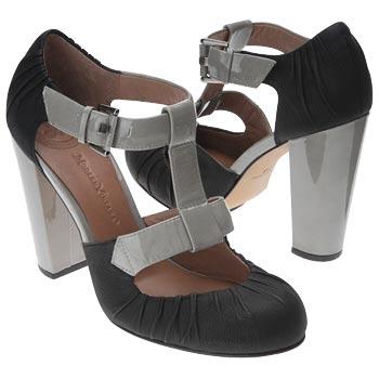 modern-vintage-womens-eligia-shoes-11960598
