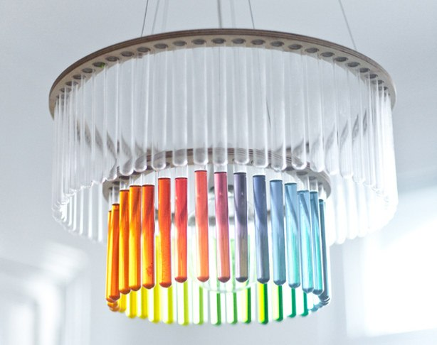 test-tube-chandelier-with-colored-liquids