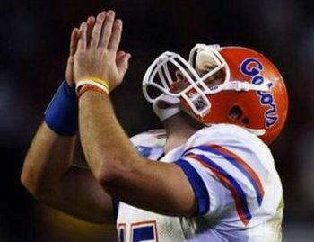tim-tebow-pray_display_image1