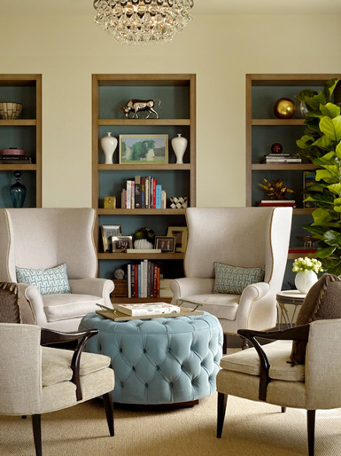 TUFTED-FURNITURE_TUFTED-UPHOLSTERY_INTERIOR-DESIGN_HOME-DECOR-IDEAS_BELLE-MAISON-13