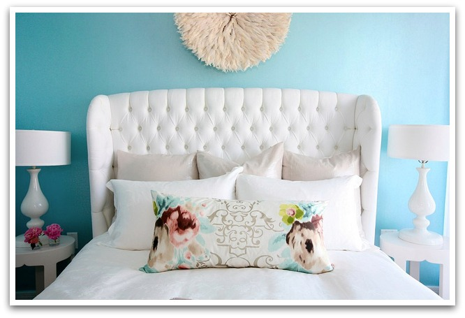 tufted-headboard-tufted-furniture-blog-final