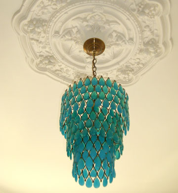 turquoise-chandelier