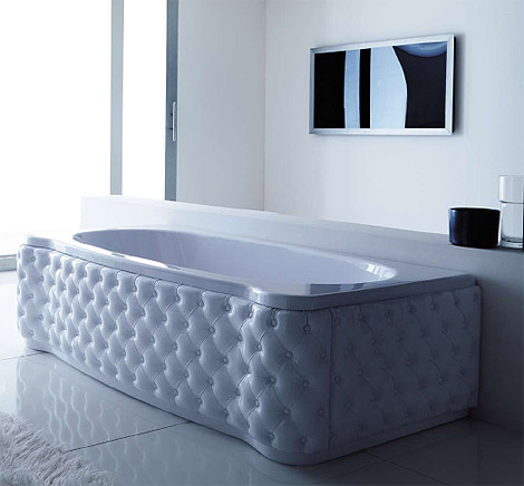 white+tuffed+tub+base
