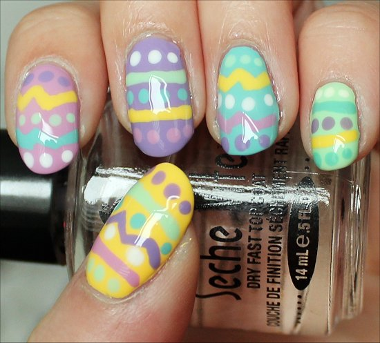 Easter-Nails-Nail-Art-Tutorial-Swatch