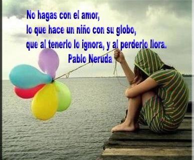 neruda+amor