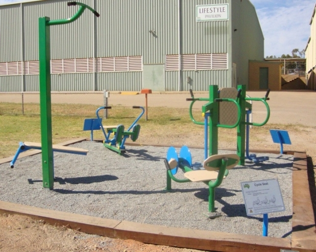 Outdoor_Gym5