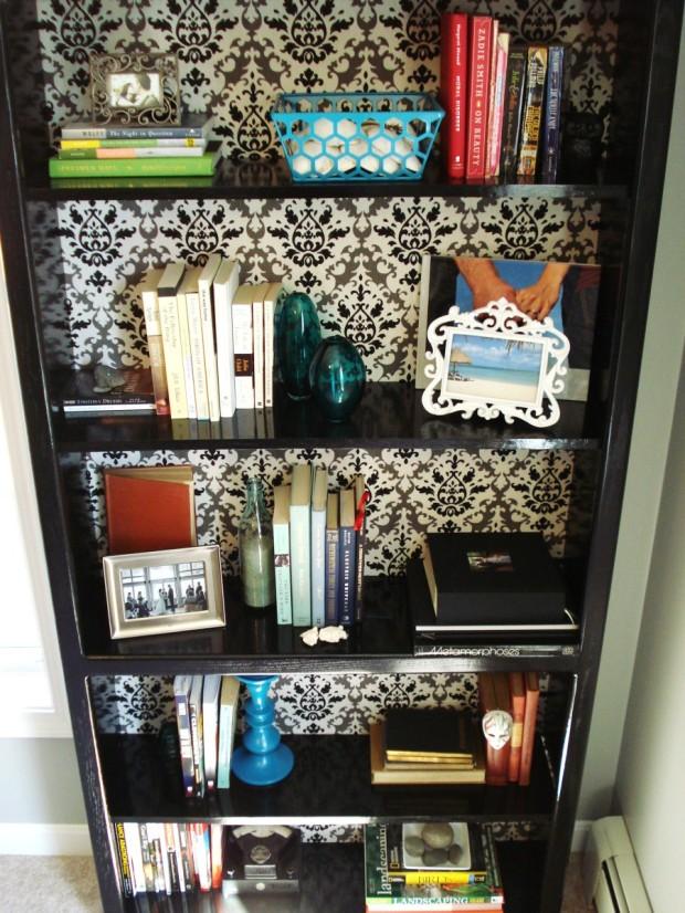 bookshelf+after+059+[1600x1200]