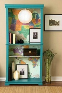 bookshelves copy