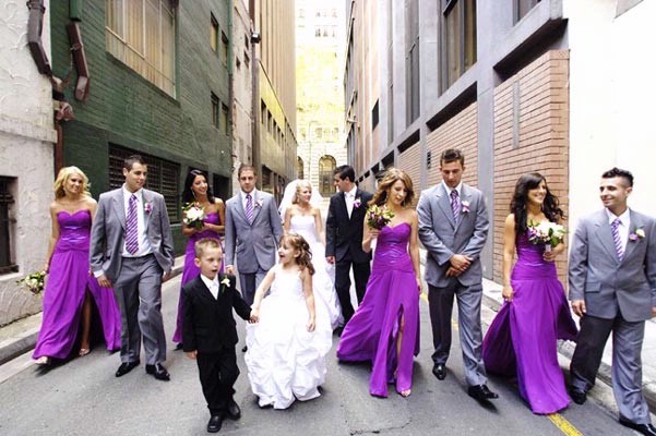 bridesmaid-dresses-purple-02