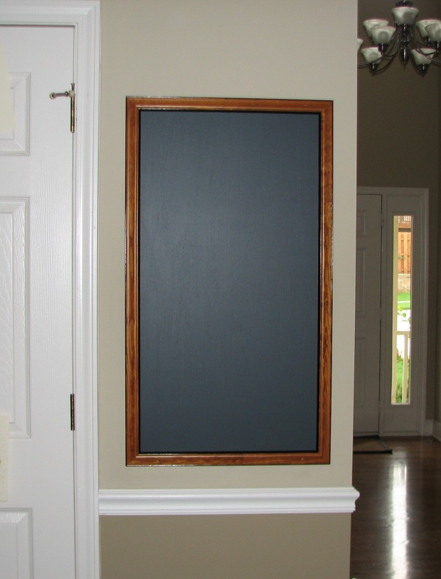 kitchen-chalkboard