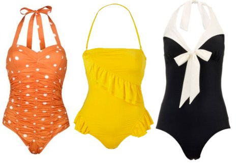 retro_swimwear_top15_vintage_bathingsuit