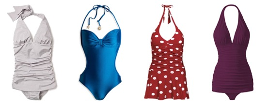 vintage-bathing-suit