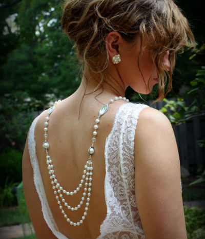 backdrop-necklace-etsy