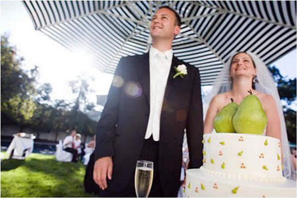 funny-weddings4