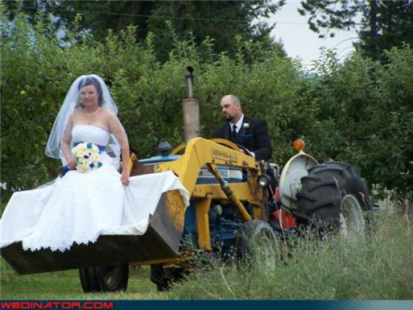 funny_wedding_pictures_01